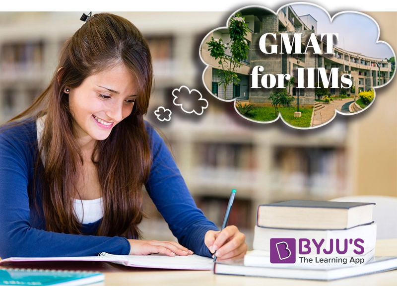Eligibility Criteria for GMAT