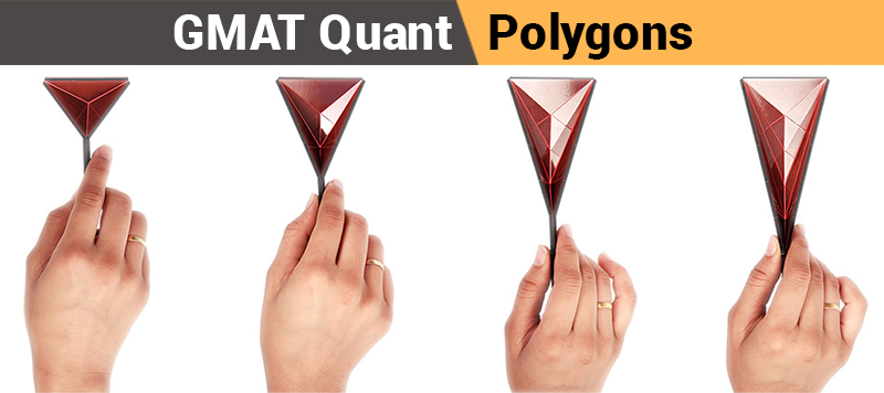 GMAT Quant: Geometry – Polygons
