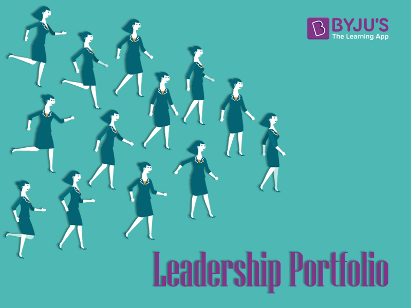 Leadership qualities essays for mba