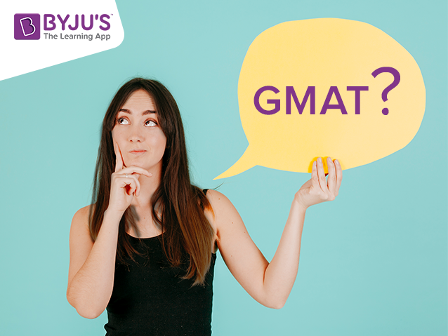 Benefits of GMAT and 7 Reasons to Take the GMAT Exam