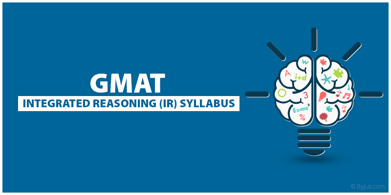 MAT-Integrated-Reasoning-(IR)-Syllabus