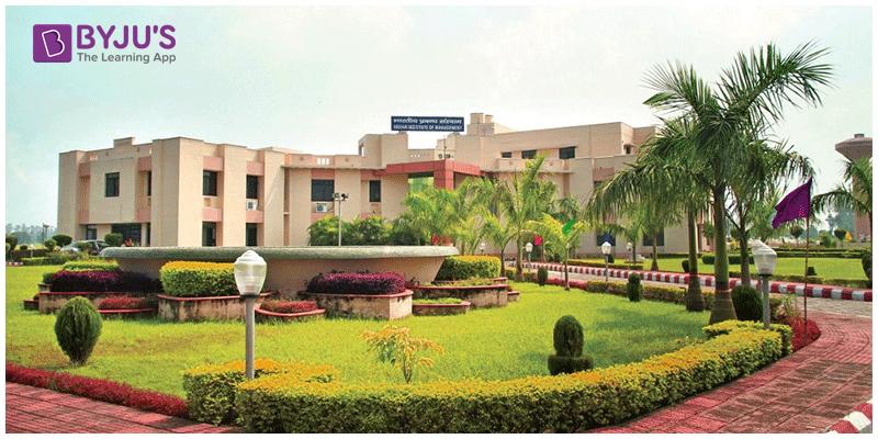iim-kashipur-eligibility-criteria-for-gmat-candidates