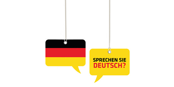 Language Requirements To Pursue MS In Germany