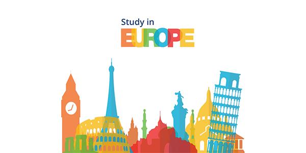 European Scholarships