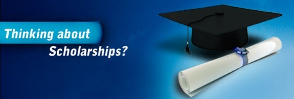 Scholarships for the US given by Indian Foundations