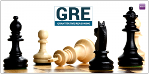 GRE Quantitative Reasoning