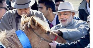Delhi_CITY_News_TH_2753571e (1)