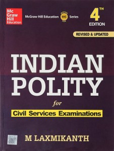 books for civil services
