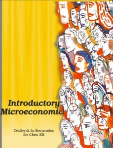 ncert books for ias upsc