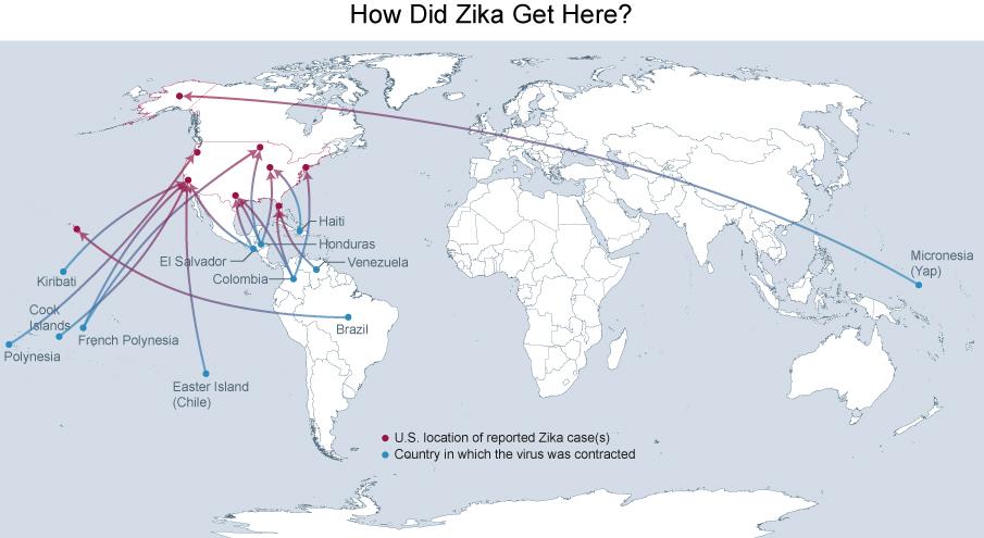 zikaWorldMap_desktop_20160202