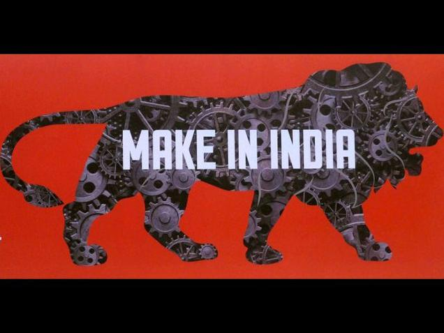 Making India GI brand conscious