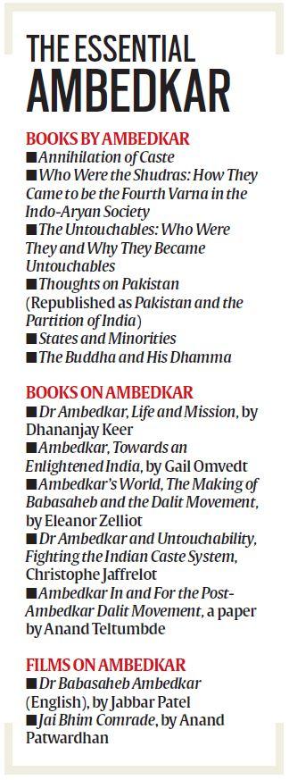 baba-books