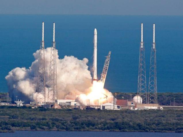 SpaceX_jpg_2807436f