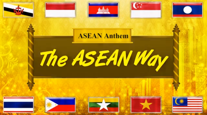 the-ASEAN-way