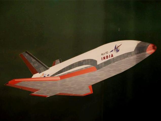 Space_Shuttle_2854203f