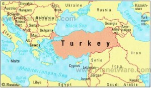 turkey and its neighbours map (360x210)