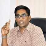 Pratyaya Amrit - IAS Officer