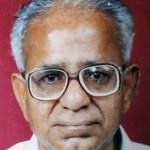 S.R. Sankaran - IAS Officer