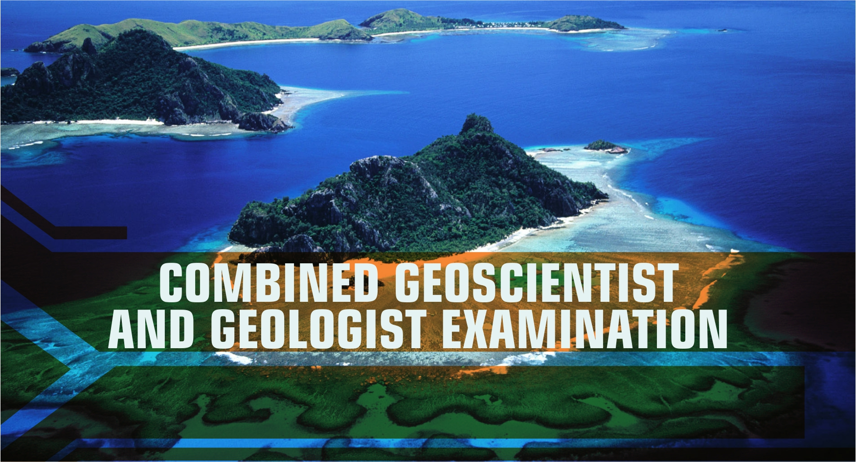 Exams under UPSC - Combined Geo-scientist and Geologist Examination