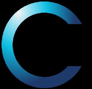 https://upload.wikimedia.org/wikipedia/commons/thumb/f/fa/IUCN_logo.svg/2000px-IUCN_logo.svg.png