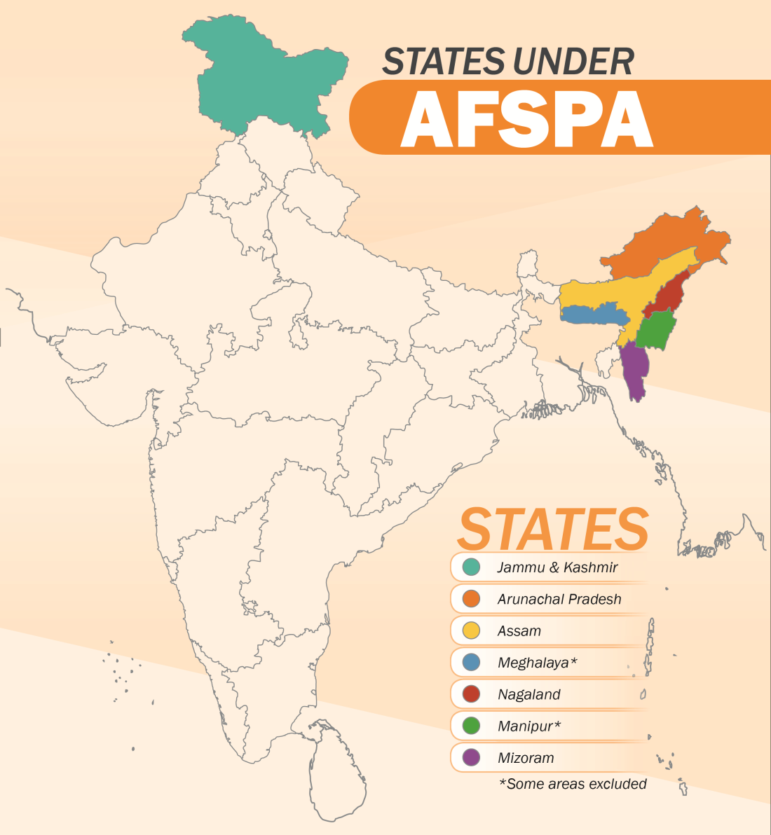 essay on afspa in jammu and kashmir