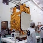 INSAT-1B