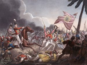 Battle of Assaye