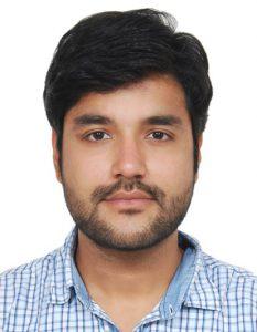 Abhimanyu Gahlaut
