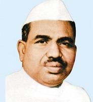 Babu Jagjivan Ram