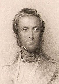 Birth of Lord Dalhousie - 22 April, 1812 [UPSC Notes]