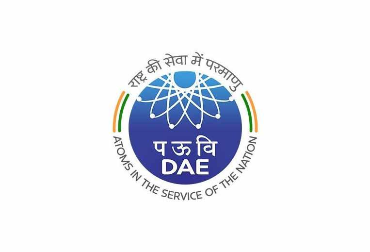 DAE Official Logo