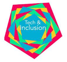 tech & inclusion