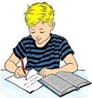 ICSE Class 12 Mathematics Marking Scheme