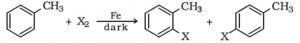 Aryl halides
