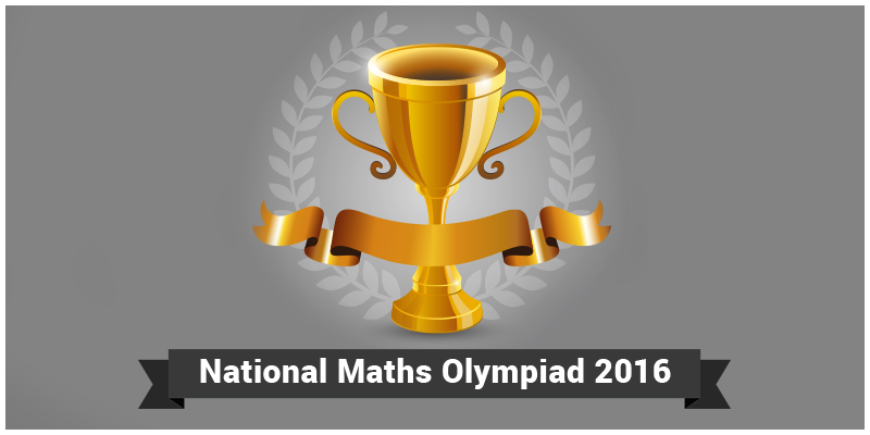 National Maths Olympiad Webinar - Indian National Maths Olympiad