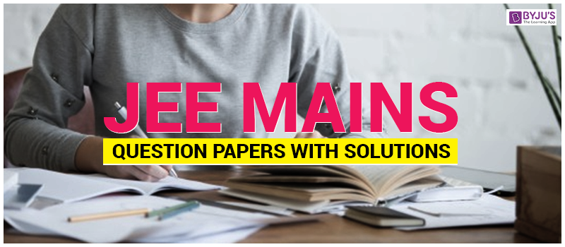 Jee Main 2014 Online Question Paper Pdf
