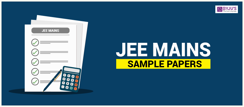 Aieee Last 10 Years Question Papers With Solutions Pdf