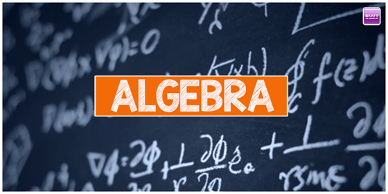 algebra basics equations formulas branches and examples. Black Bedroom Furniture Sets. Home Design Ideas
