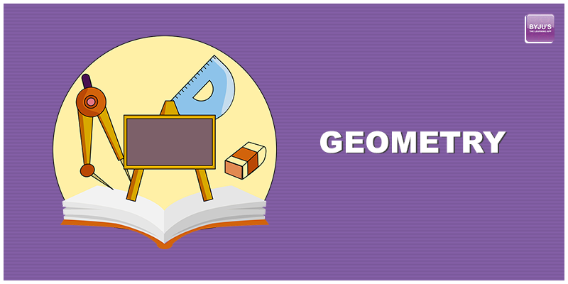 Geometry Basics and Geometry Shapes, Solved examples