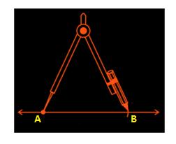 Line Segment - Step 5