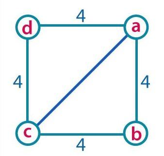 Pythagoras Theorem Question