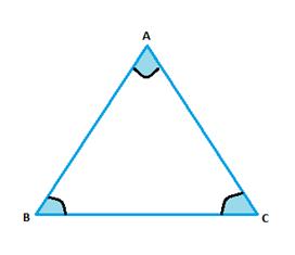 Exterior angle theorem formula proof byju 39 s - Triangle exterior angle theorem proof ...