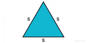 SSS Criteria