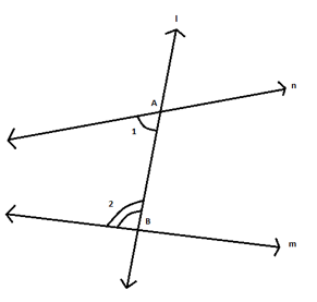 Euclid geometry