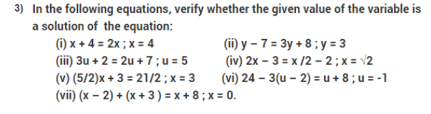 important questions class 9 maths chapter 3 coordinate geometry 3