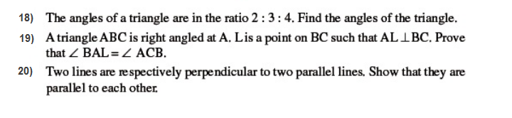 important questions class 9 maths chapter 6 lines angles 4