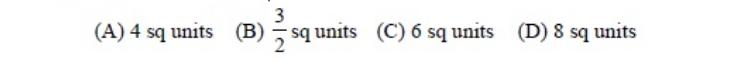 important questions class 12 maths chapter 8 applications integrals 4