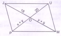 Maths 4 Marks Question