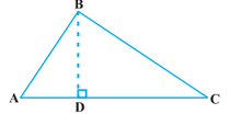 Triangles For Class 10