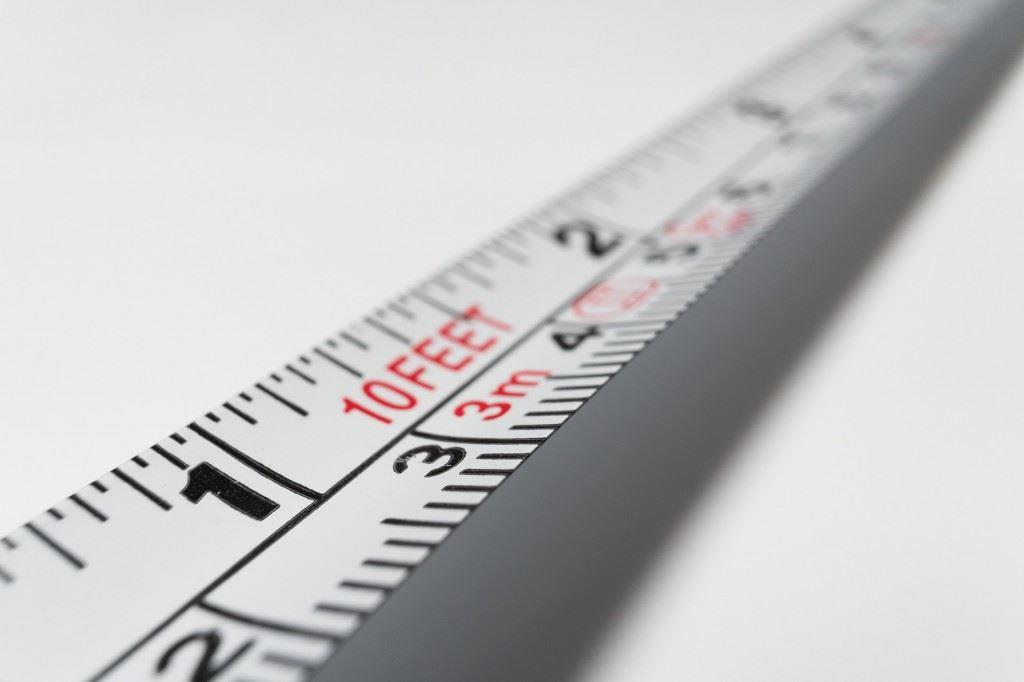 Errors in Measurement - Absolute Error, Relative Error and